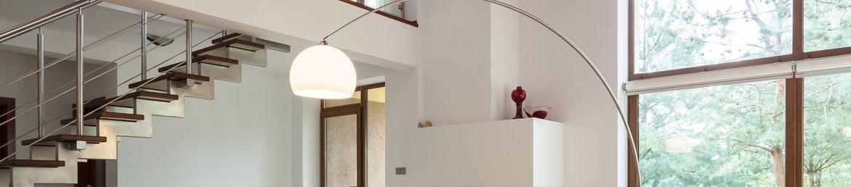 D coration int rieure luminaire d 39 int rieur for Decoration luminaire interieur