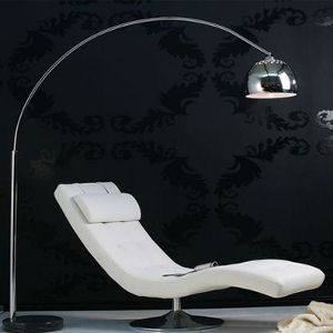 Lampe interieur for Lampe deco interieur