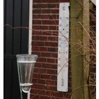 Am nagement du jardin accessoire m t o for Thermometre exterieur geant