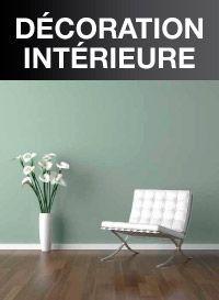 Idee Decoration Interieure Lutrin