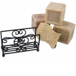 arts de la table rangement entretien. Black Bedroom Furniture Sets. Home Design Ideas