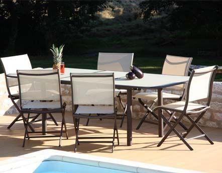 Aménagement du jardin : mobilier, équipement, décoration ...