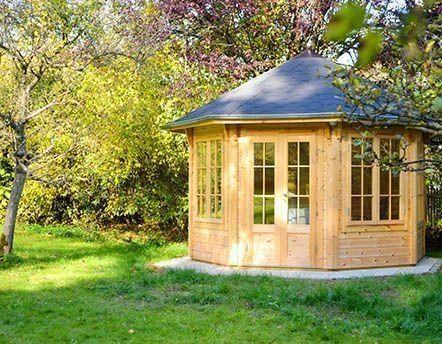 Jardindeco, votre boutique spécialiste de l\'aménagement du jardin et ...