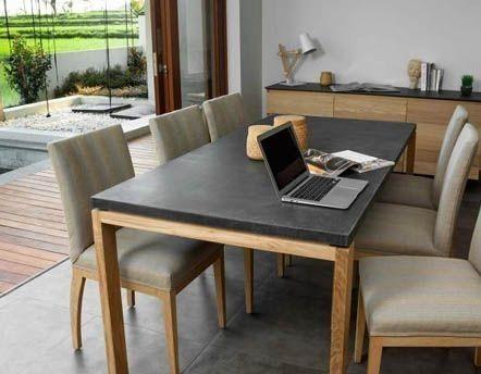 Meubles déco, mobilier tendance pour la maison - Jardindeco
