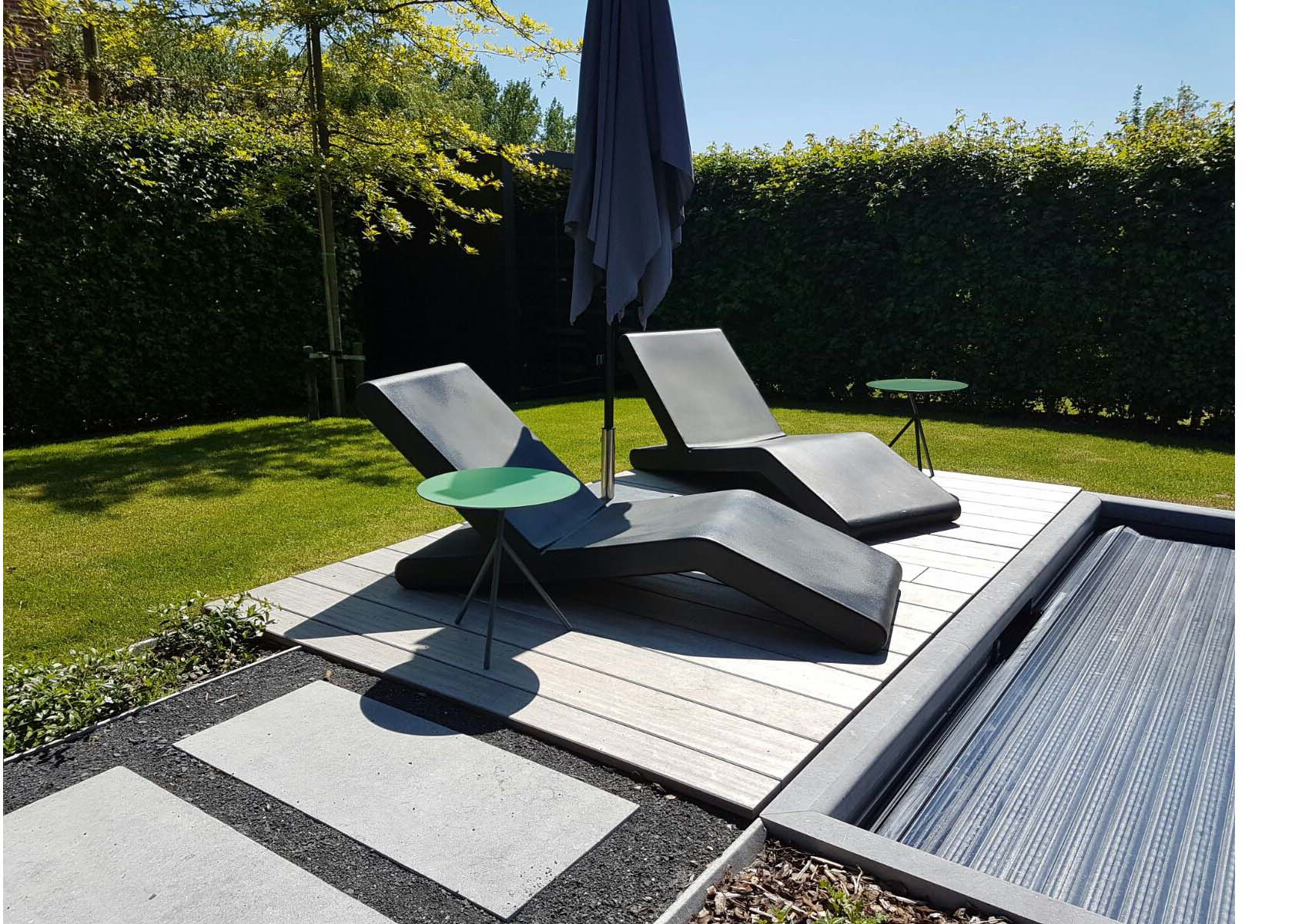 amenagement-jardin-contour-de-piscine