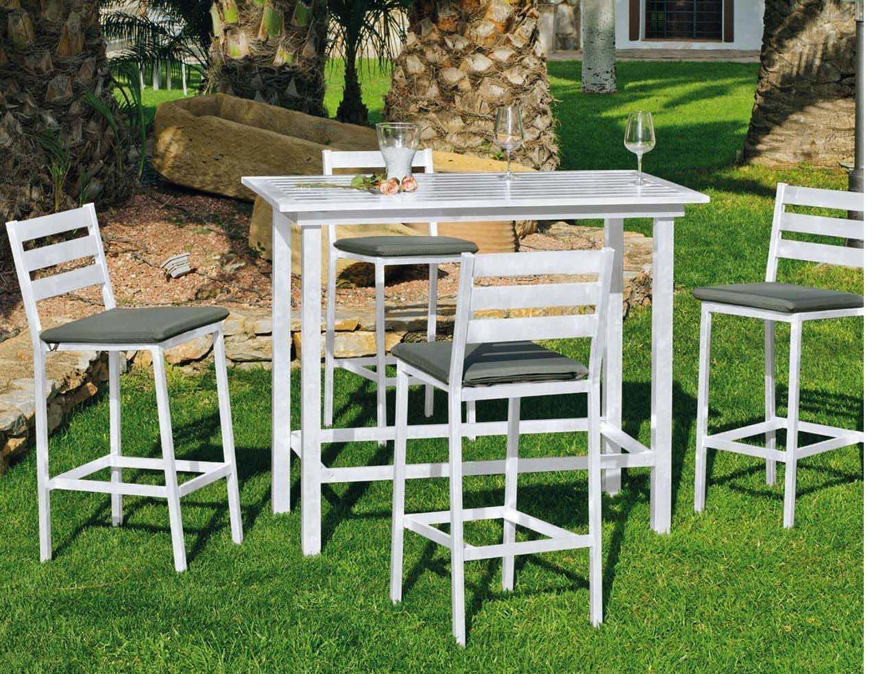 salon-de-jardin-aluminium-bar-table-chaises-hautes