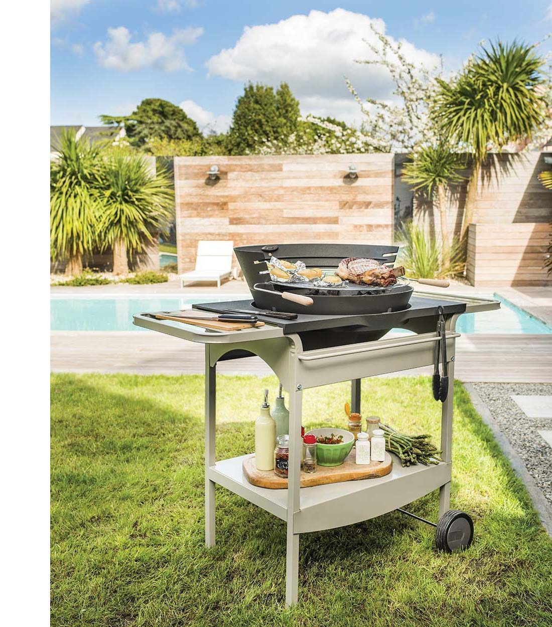 cuisine-exterieure-barbecue-grill-a-charbon