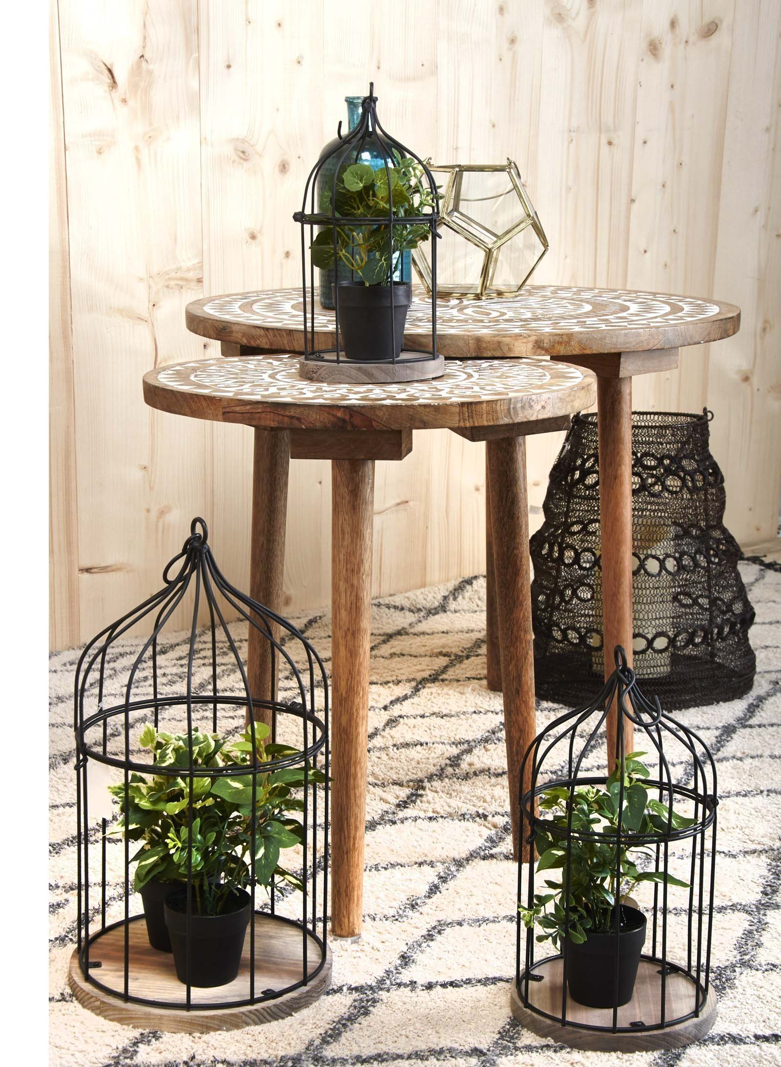 decoration-interieure-cage-decorative-metal