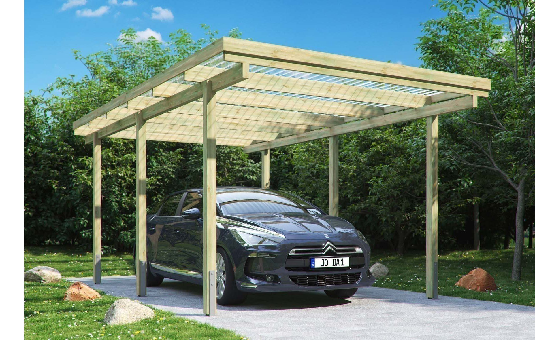 carport-bois-1-place