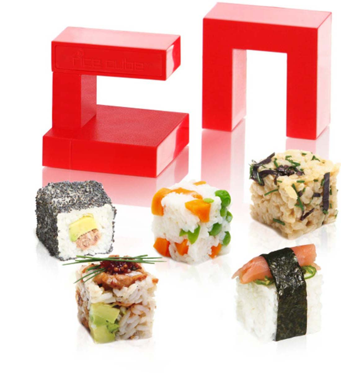 arts-de-la-table-cube-a-sushis