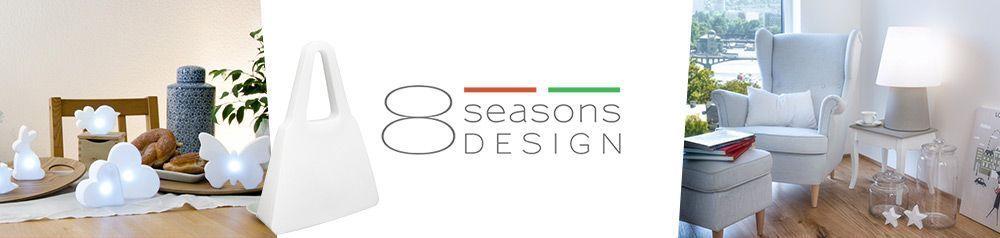 8 seasons design gmbh sur. Black Bedroom Furniture Sets. Home Design Ideas