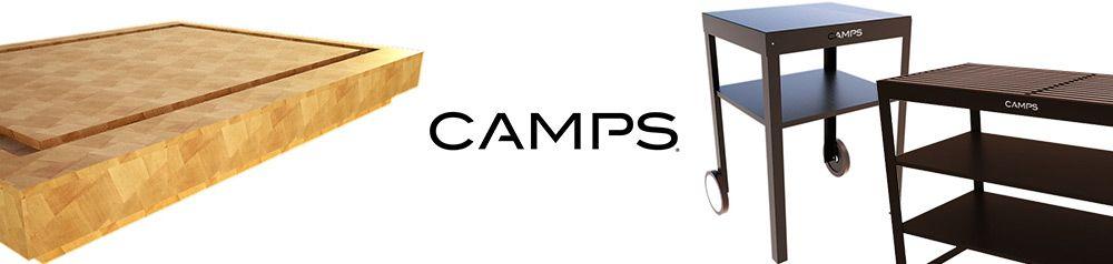 camps sur. Black Bedroom Furniture Sets. Home Design Ideas