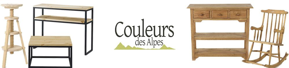 couleurs des alpes sur. Black Bedroom Furniture Sets. Home Design Ideas