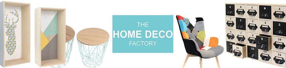 the home deco factory sur. Black Bedroom Furniture Sets. Home Design Ideas