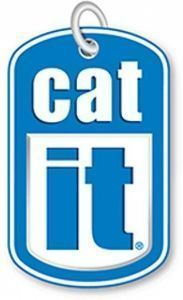 CAT IT en vente sur Jardindeco