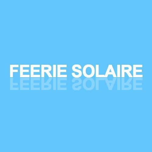 Guirlande Solaire Etoiles 20 leds blanches 3m80-2