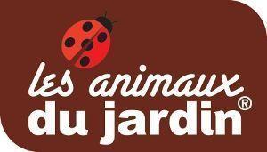 Les animaux du jardin sur - Les animaux du jardin ...