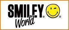 SMILEY WORLDS®  en vente sur Jardindeco