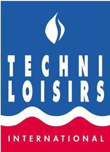 TECHNI LOISIRS Techniloisirs Barbecue Charbon de Bois