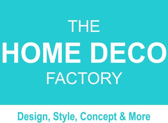cadre photo p le m le scandinave. Black Bedroom Furniture Sets. Home Design Ideas