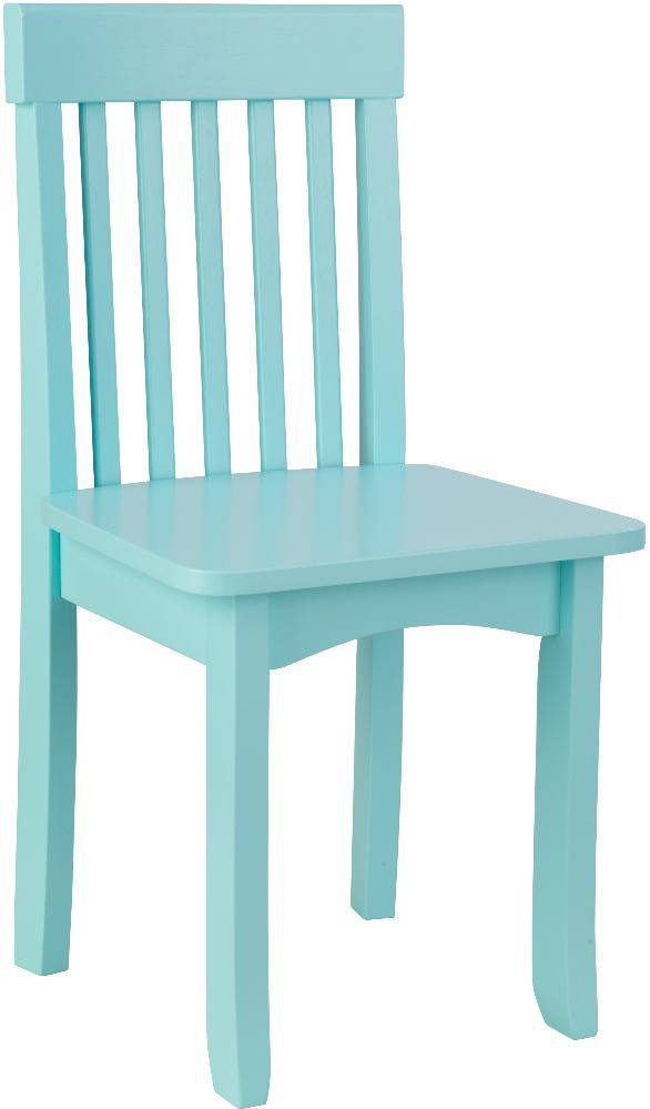 Chaise pour enfant avalon