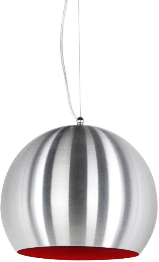 D coration de jardin lampe for Lampe exterieur a suspendre