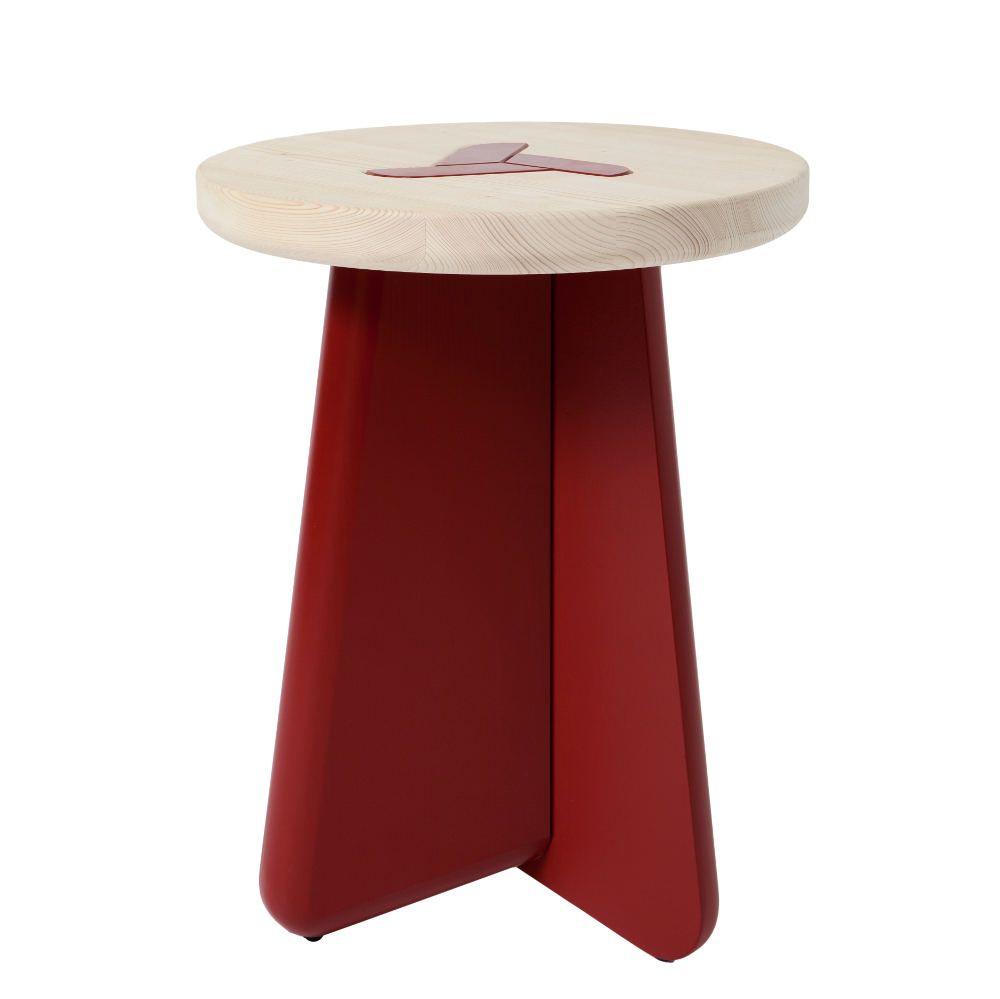 stephan dubez fondateur du r seau terre des arbres. Black Bedroom Furniture Sets. Home Design Ideas