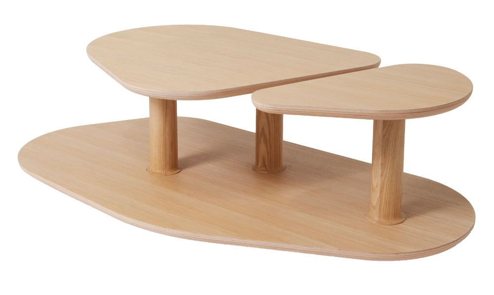 Table, Repas