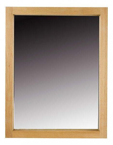 D coration int rieure miroir for Miroir zigzag