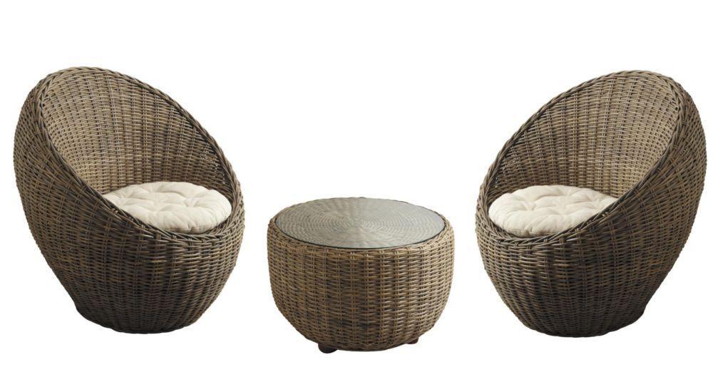 salon design. Black Bedroom Furniture Sets. Home Design Ideas