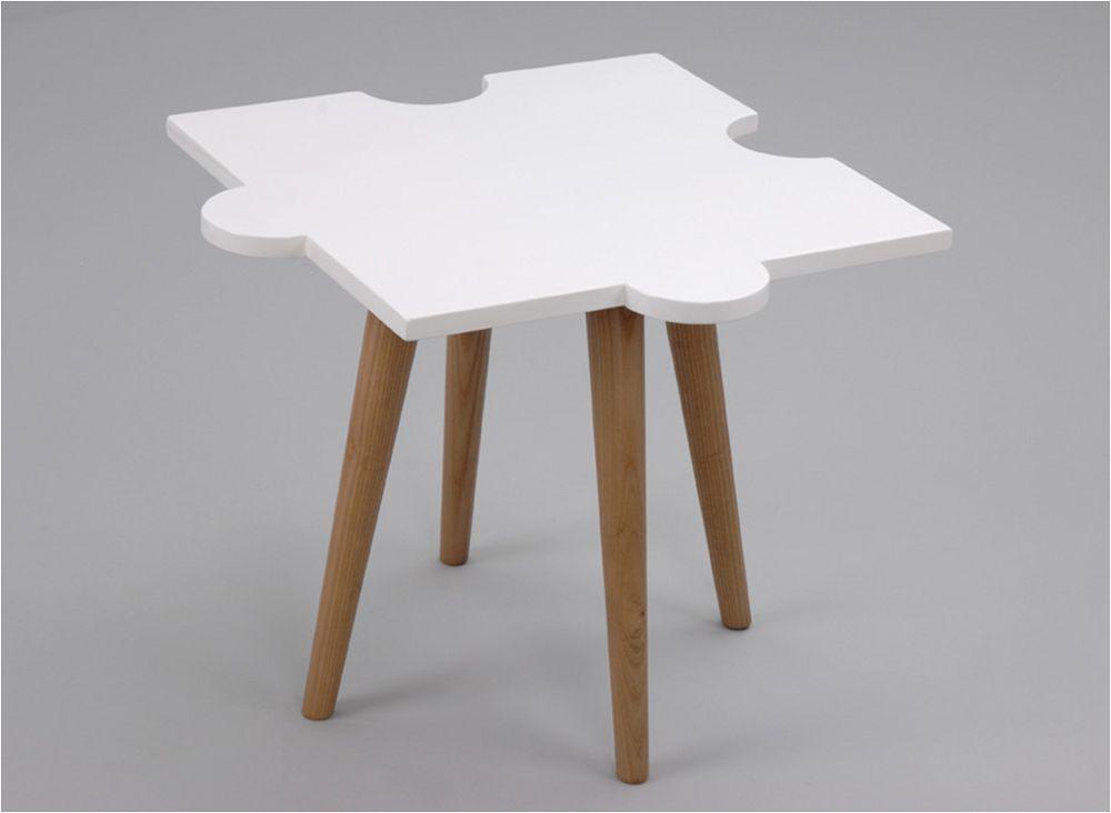 table basse pliable en bois. Black Bedroom Furniture Sets. Home Design Ideas