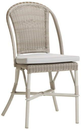 Boutique achat mobilier de jardin lettre c for Achat mobilier de jardin