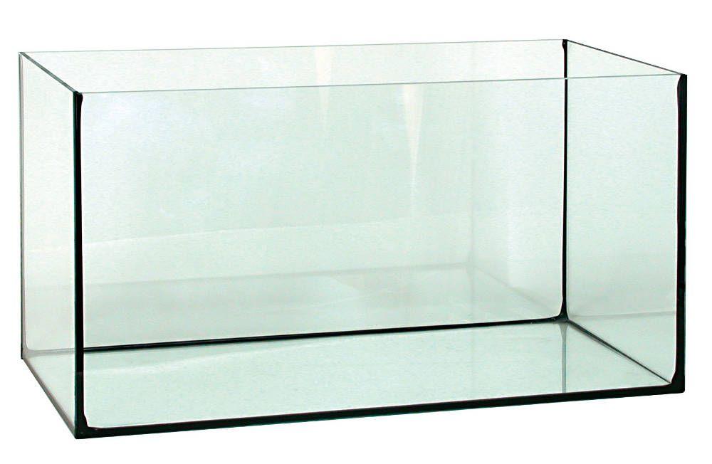 Verre pour aquarium 301 moved permanently for Achat aquarium rond