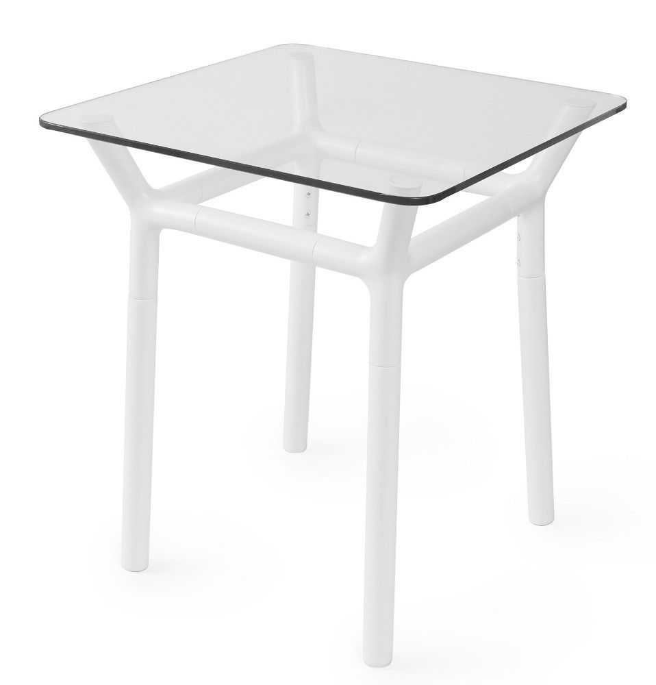 Table d'appoint konnect