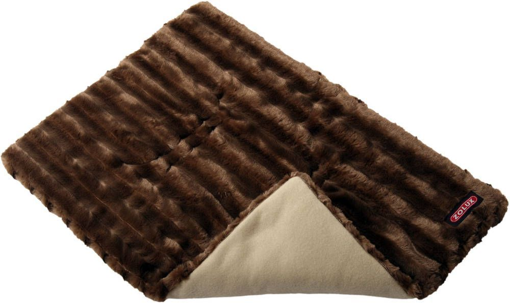 tapis magique fico de dorotheanthus bellidiformis. Black Bedroom Furniture Sets. Home Design Ideas