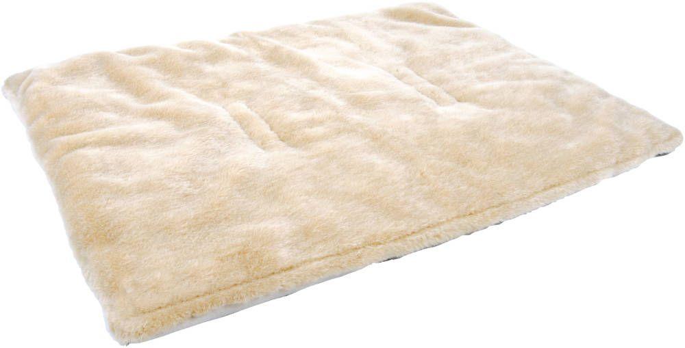 arbre chat y ti mouton blanc arbre chat zolux sur. Black Bedroom Furniture Sets. Home Design Ideas