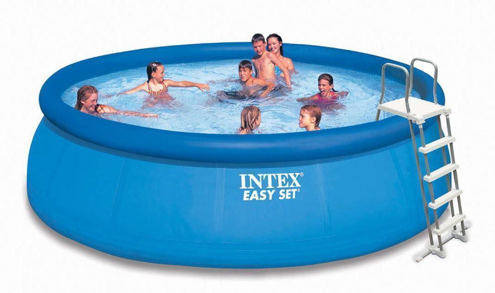 301 moved permanently for Piscine intex 244 avec filtre
