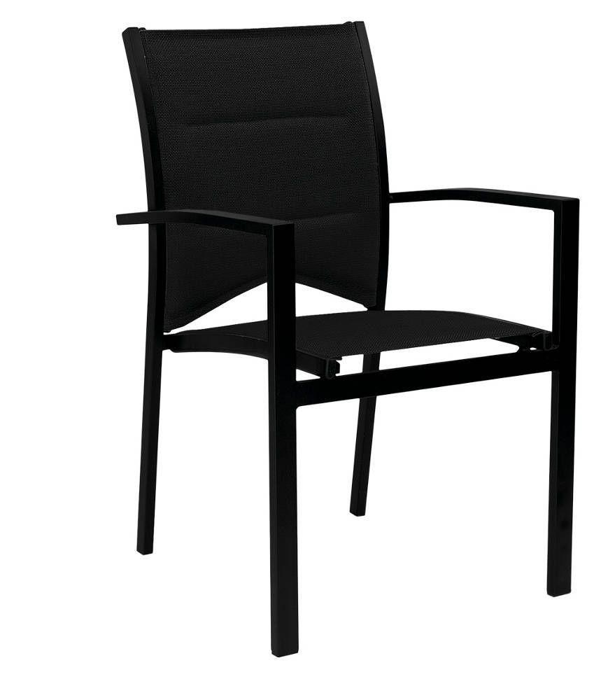 myriophylle myriophyllum aquaticum. Black Bedroom Furniture Sets. Home Design Ideas