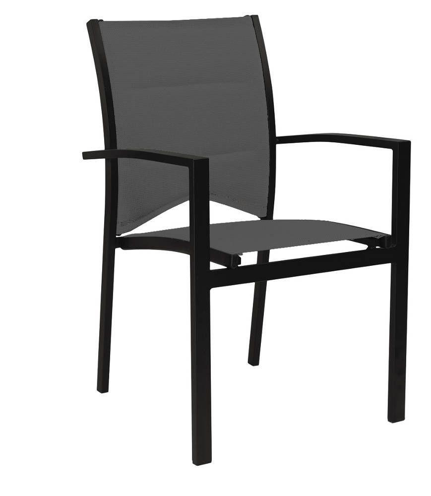 Salon De Jardin Pas Cher Leclerc: Oregistro.com = mobilier de ...