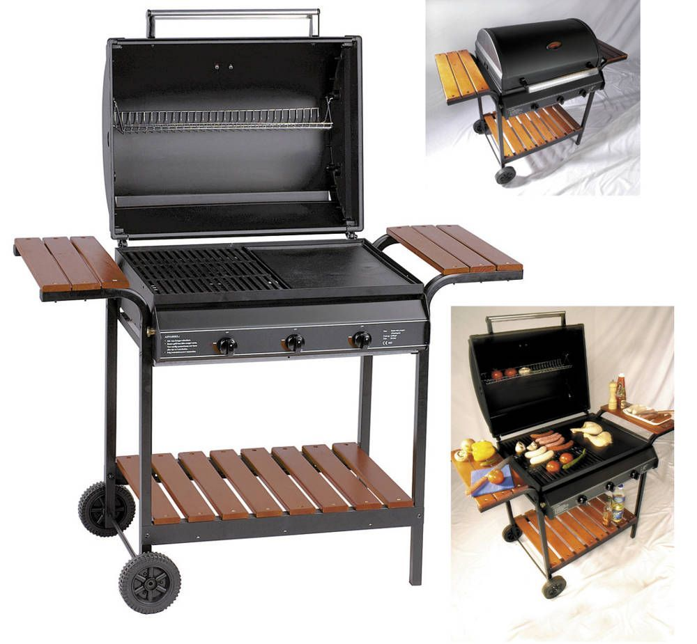 barbecue weber au gaz barbecue weber gaz sur. Black Bedroom Furniture Sets. Home Design Ideas