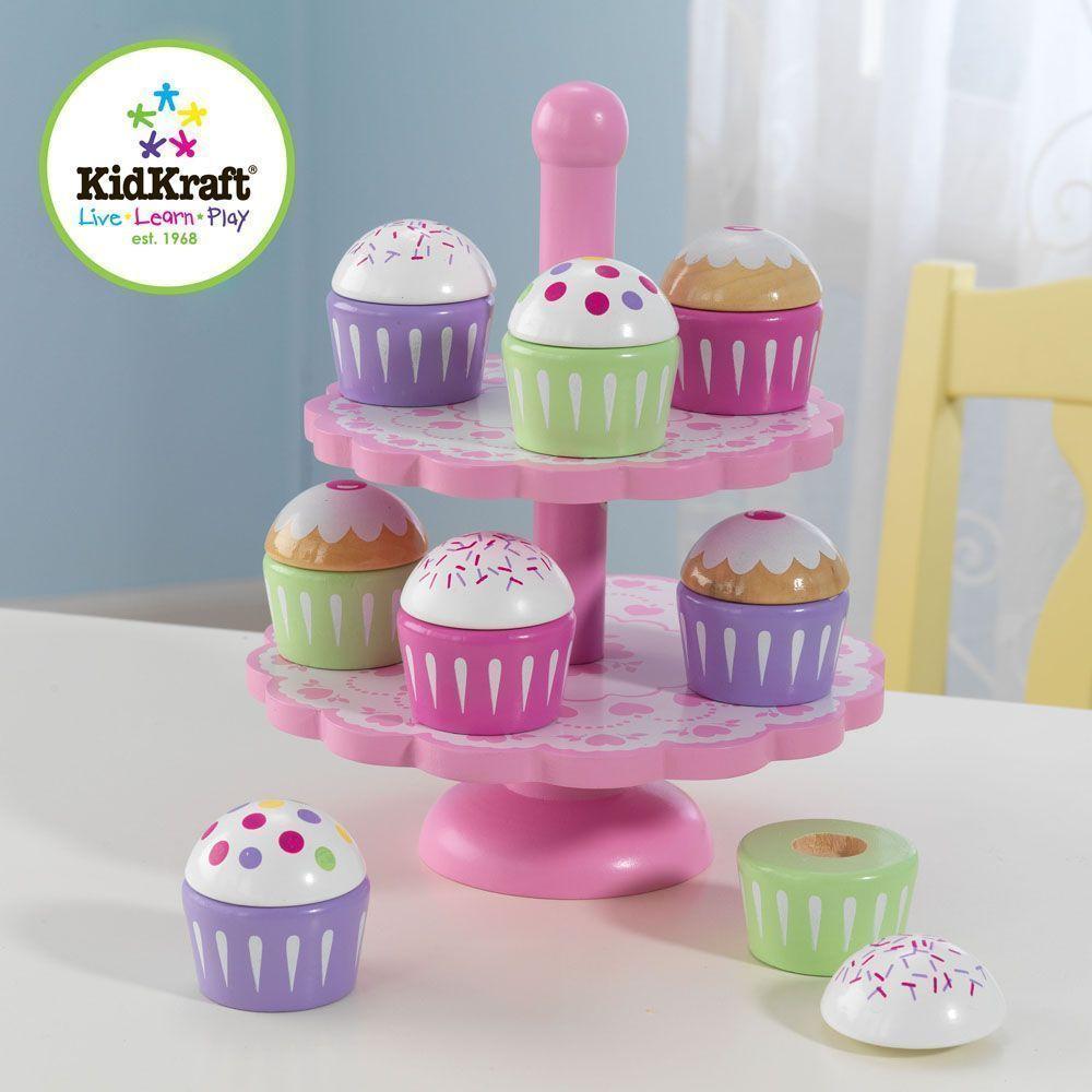 presentoir cupcake. Black Bedroom Furniture Sets. Home Design Ideas