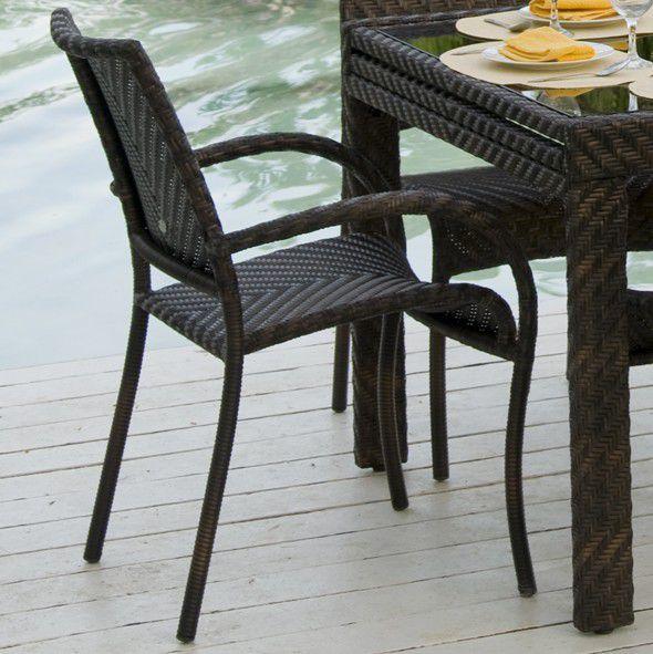 Boutique achat mobilier de jardin page 11 for Achat mobilier de jardin