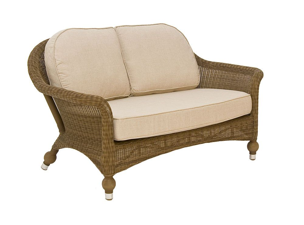 Boutique achat mobilier de jardin page 10 for Achat mobilier de jardin