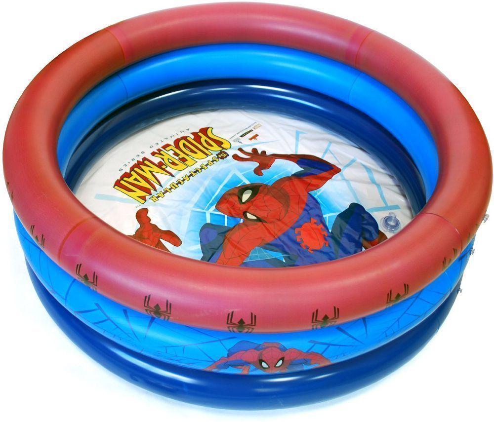 Jouet gonflable piscine for Acheter piscine gonflable