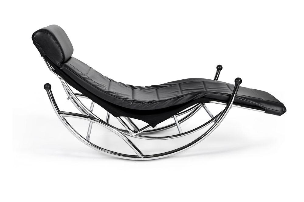 Meubles fauteuil - Acheter rocking chair ...