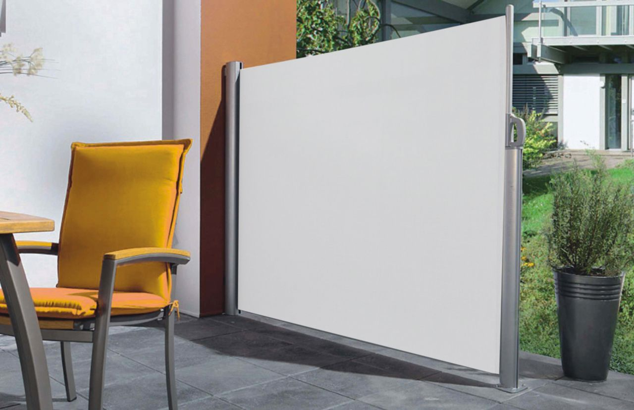 paravent r tractable 3 m tres paravent imagin sur. Black Bedroom Furniture Sets. Home Design Ideas