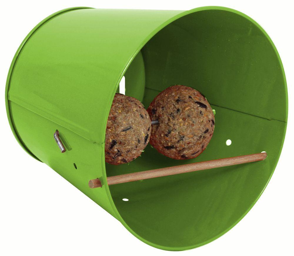 abri pour oiseaux et insectes multifonction garden life. Black Bedroom Furniture Sets. Home Design Ideas