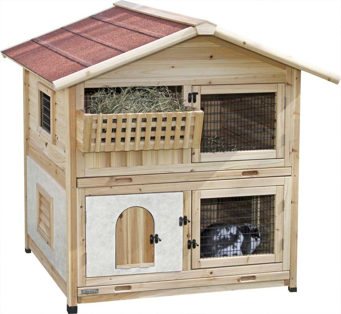 abri pour petits animaux tyrol alpin. Black Bedroom Furniture Sets. Home Design Ideas