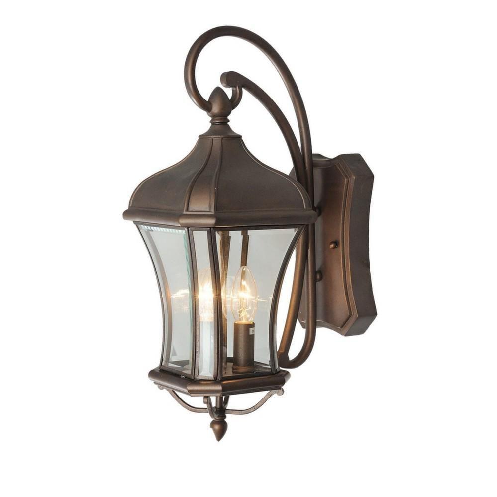 applique exterieur ampoule