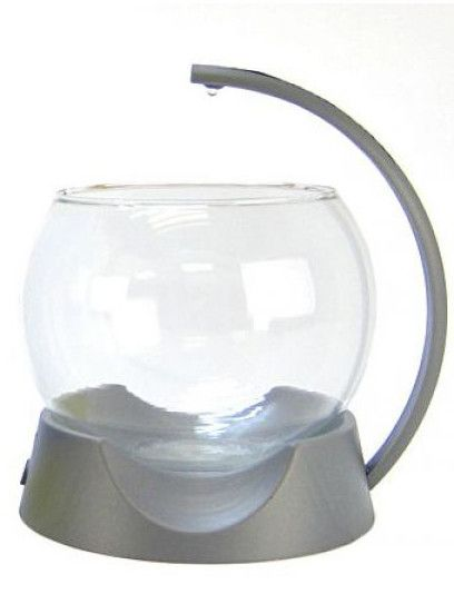 image_Aquarium Tetra Betta Bowl 1.8 litres